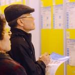 Seoul Set to Create 56,000 Jobs for the Elderly