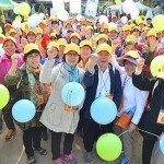 Seoul's Comprehensive Plan for 50+ Assistance