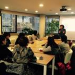SMG(Seoul Metropolitan Government) supports the employment of married women