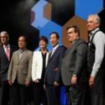 'Global Social Economy Forum': A Human-Centered Economic Model