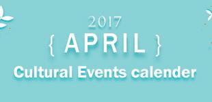 Cultural_Events_Calendar04_thumb