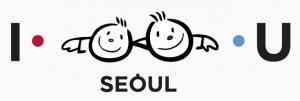 I・SEOUL・U Friends 2017☆