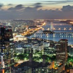 Seoul City Elevates MICE to the Top Level in 2017
