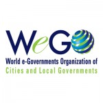 WeGO Smart Sustainable City Awards