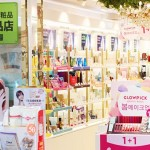 Seoul Summer Sale 2017 Starts Early in May