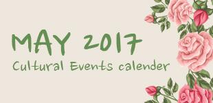 Cultural_Events_Calendar05_th