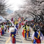 The_Spring_of_Seoul_with_Fun_Festivals1