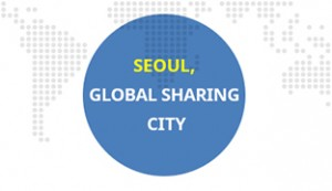 City Diplomacy