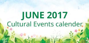 Cultural_Events_Calendar06_en_th