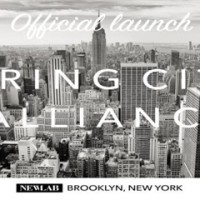 Launching_of_the_Sharin_Cities_Alliance