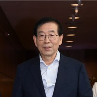 Mayor_Park_to_Visit_Three_Southeast_Asian_Countries_as_an_ASEAN_Envoy_th