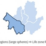 Seoul_City_Announces_the_Life_Zone_Plan_for_Balanced_Growth