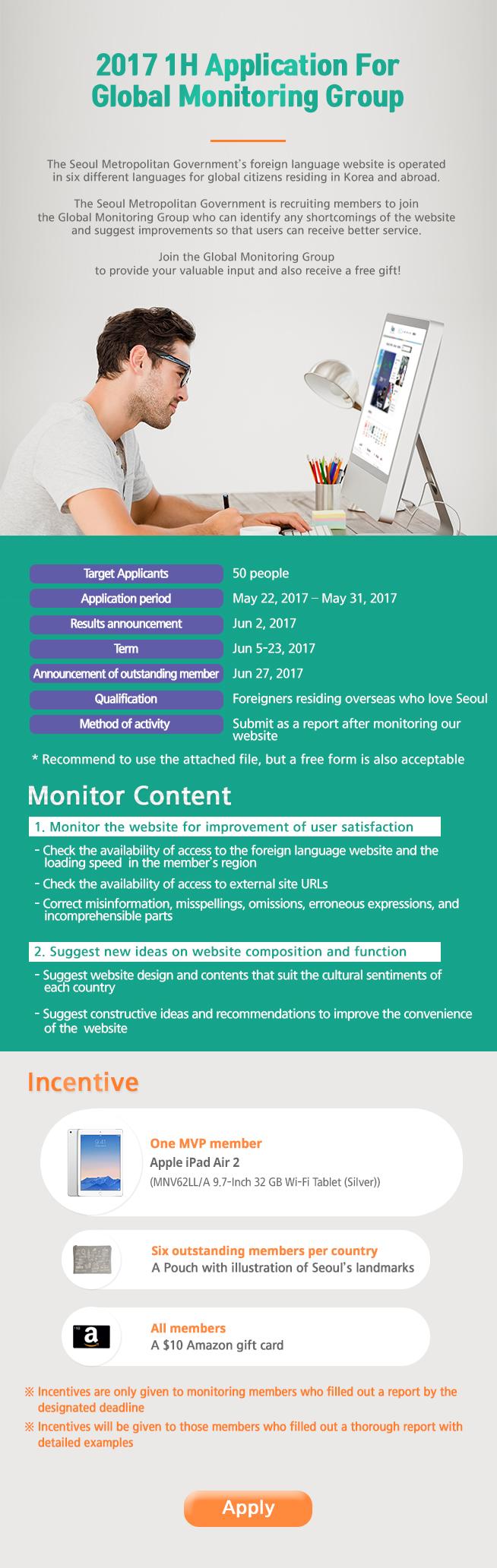 monitoring_e