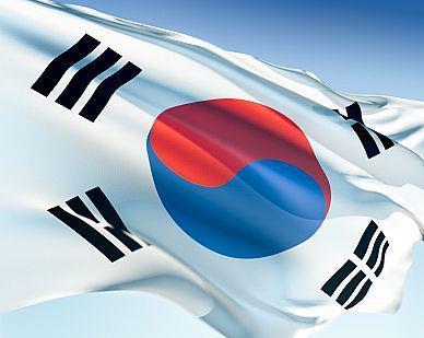 Changing Seoul