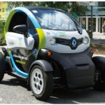 Solving_the_Urban_Air_Pollution_Problem_with_Eco_friendly_Vehicles1