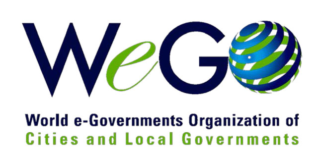 4th Annual General Assembly of WeGo hosted by Seoul City