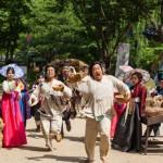 welcome-to-joseon-summer-festivals-in-korea-in-june