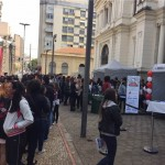 Promote Seoul Event Held in São Paulo, Brazil
