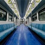 Ui-Sinseol LRT to Open on September 2