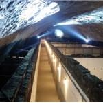 Seoul City Opens Up Three Secret Underground Spaces