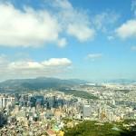 Seoul City Announces the 2030 Sustainable Development Goals