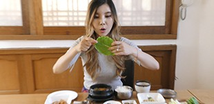 How Well Do You Know Korean Food?