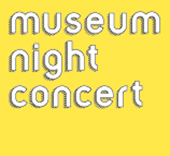 Museum Night Year-end Concert