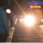 Seoul City to Run On-demand Night Owl Bus in Gangnam, Hongdae for Year-end Season