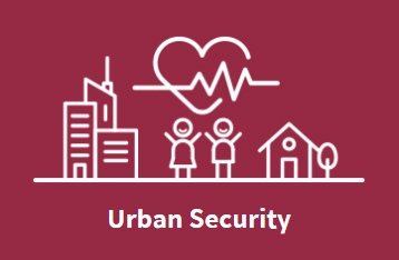 Urban Security