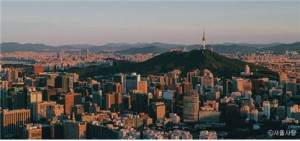 Seoul Olympics 30th Anniversary – How did the Olympics develop Seoul?