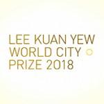 Seoul City Awarded Lee Kuan Yew World City Prize