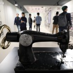 Birthplace of Korean Sewing Industry – Opening of Changsin-dong Sewing History Museum