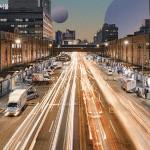 "Yongsan Electronics Shopping Center to Rise as ""Digital Maker City"""
