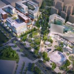 magok_small_giant_enterprise_r&d_complex_innovation_center_3