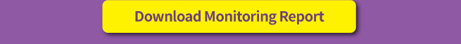 Download Monitoring Report