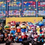 2018 Character Festival to be held in celebration of National Family Month of May