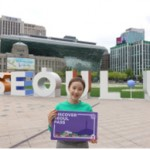 "Unleashing the Upgraded Version of ""Discover Seoul Pass"""