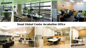 Seoul City Offering Incubation Office for Foreign Residents Looking to Start a Business