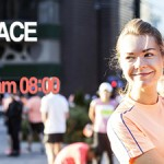Recruiting for 2018 Seoul Race in October