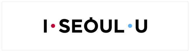 I·SEOUL·U