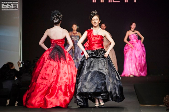 Seoul 365 Fashion Show to be Held at the Seoul Museum of History