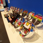 Seoulites directly select Seoul's 113 primary tourist souvenirs