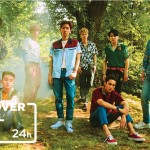 "Release of EXO Special Limited Edition of the ""Discover Seoul Pass"""