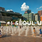 SOS – Summer of Seoul Festival