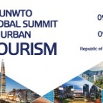 Seoul to Host UNWTO Global Summit on Urban Tourism