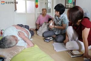 Seoul to Conduct Korea's First 'Neighborhood Doctor' Healthcare Service