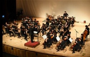 Seoul to Hold the '5th Seoul International Community Orchestra Festival'
