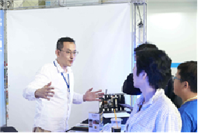 Seoul Hosts 5-Day Broadcast Culture Celebration, DMC Festival