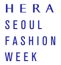 19SS Hera Seoul Fashion Week