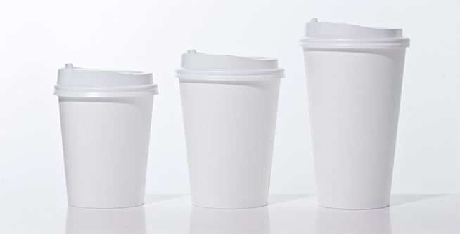 Seoul and Starbucks to install trial 'disposable cup collection bins' on streets